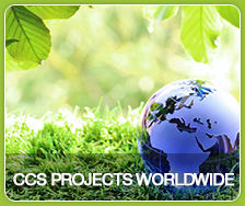 WORLD PROJECTS